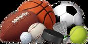 otros deportes