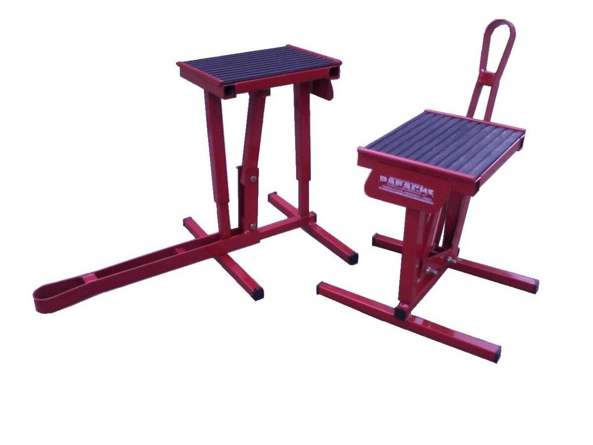 mobiliario taller