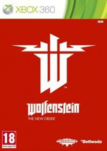 wolfenstein the new order x360
