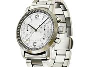 reloj alta gama