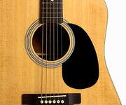 instrumento cuerda