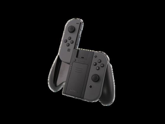 accesorio nintendo switch