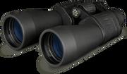 Telescopios y prismáticos