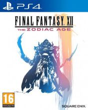 final fantasy xiv complete edition ps4