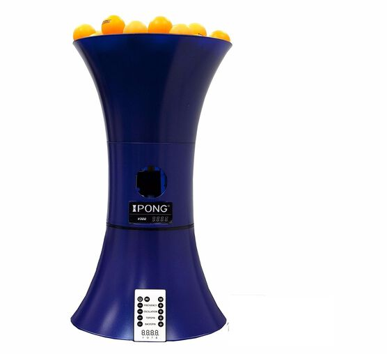 accesorios ping pong