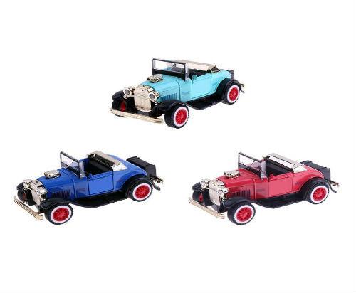 vehiculo juguete