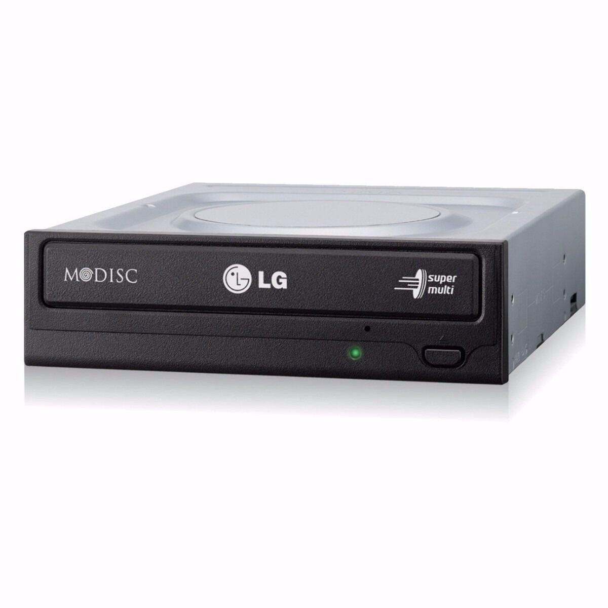 Drive duplicador CD DVD