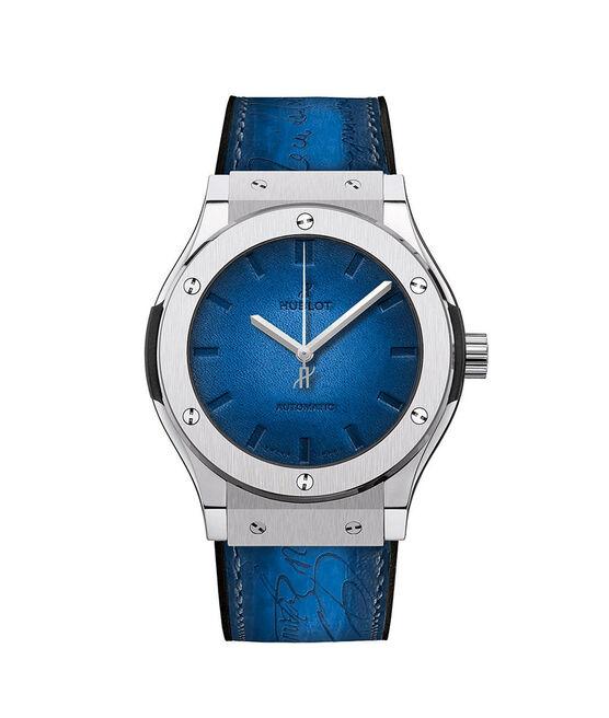 reloj alta gama unisex