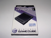 accesorio gamecube