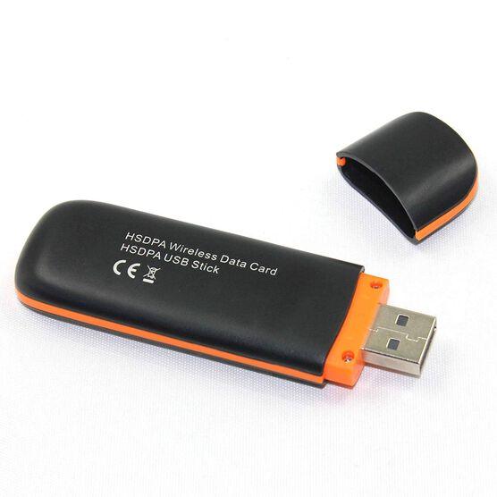 modem 3g usb