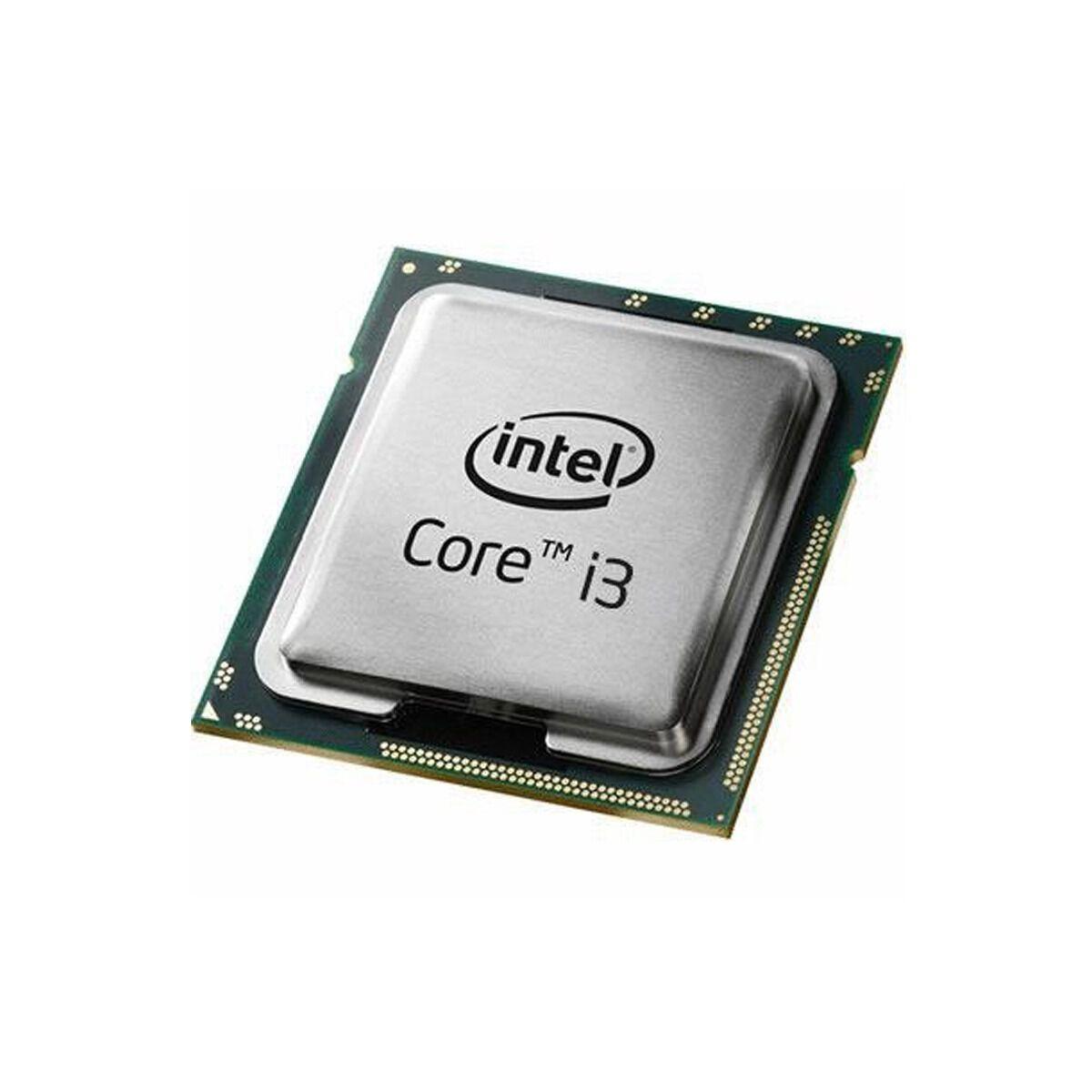 Otros componentes PC