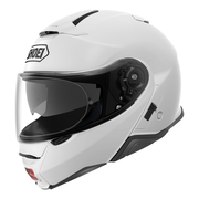 casco abatible