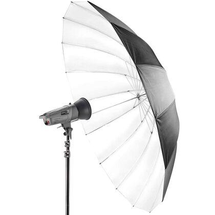 paraguas fotografía