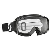 gafas motorista