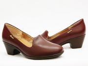 zapato informal