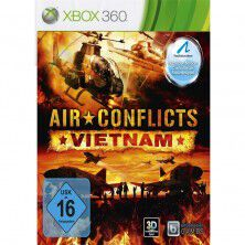 air conflicts vietnam x360