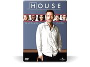 Coleccionismo DVD