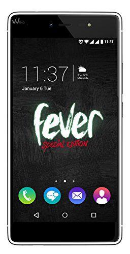fever 4g dual sim
