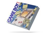 Juego Gameboy