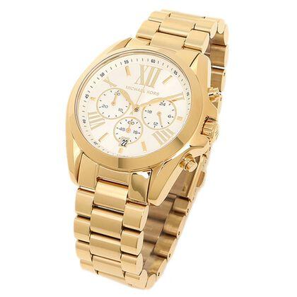 reloj pulsera premium unisex