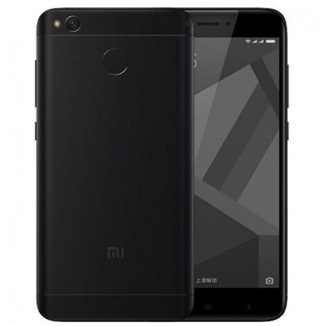 redmi 4x 32gb