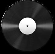 CD, vinilos y casetes