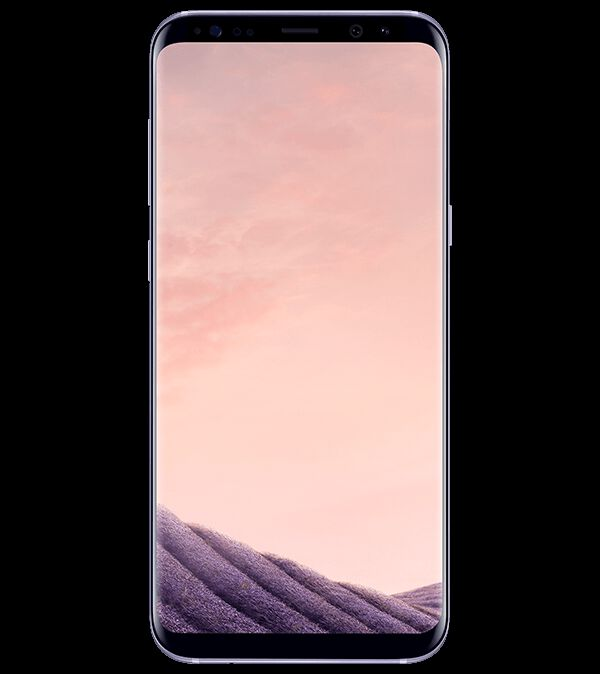 galaxy s8 plus 64gb