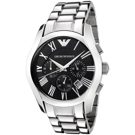 reloj pulsera premium caballero