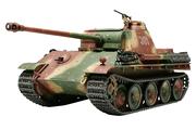 vehiculo militar