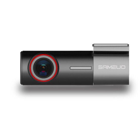 micro videocamara