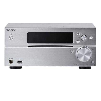 Reproductor CD Salón
