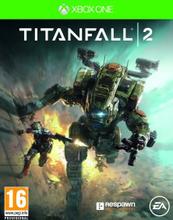 titanfall 2 xboxone