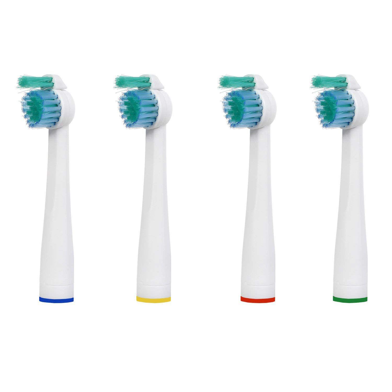 recambio cepillo dientes