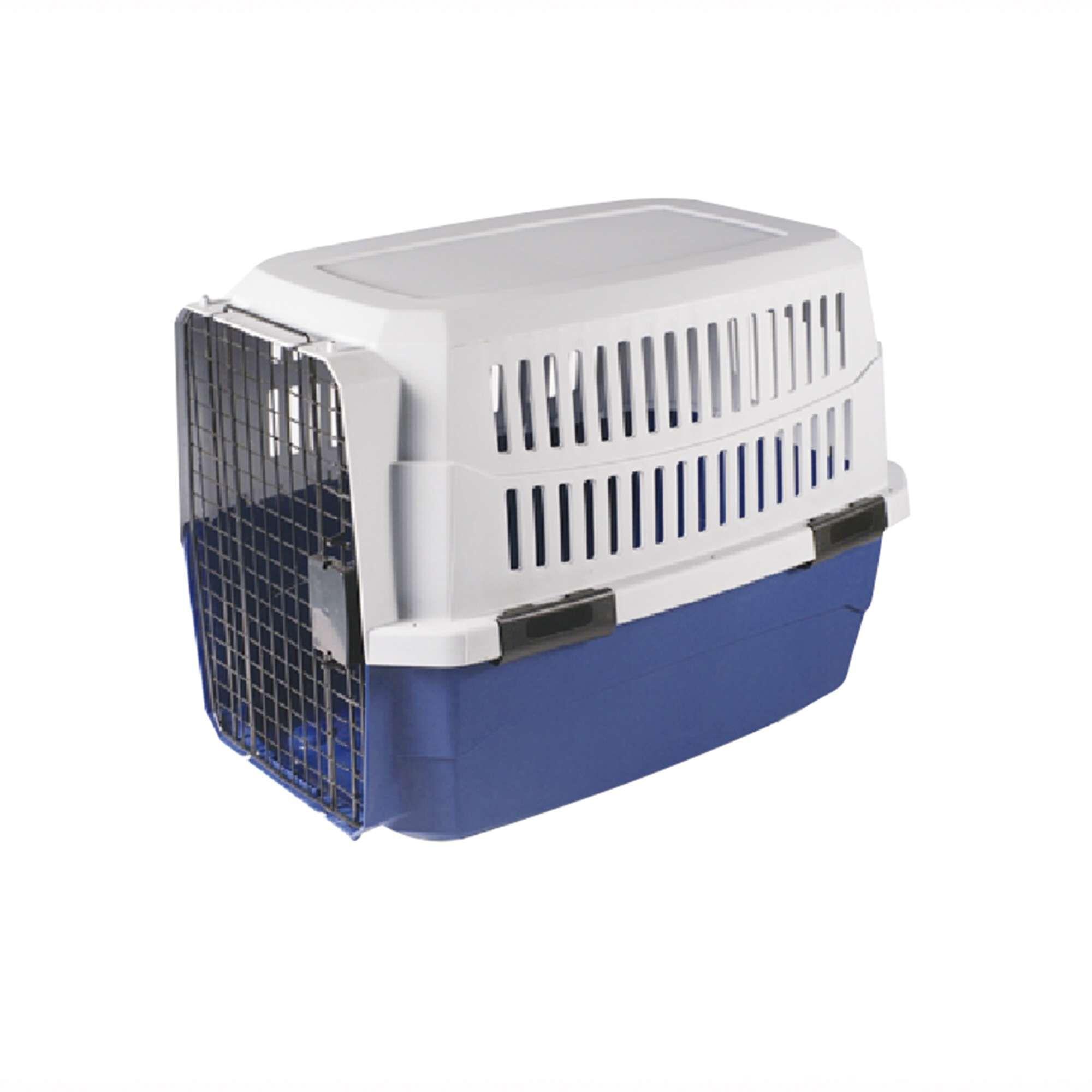 transportin de perros