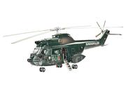 modelismo helicoptero