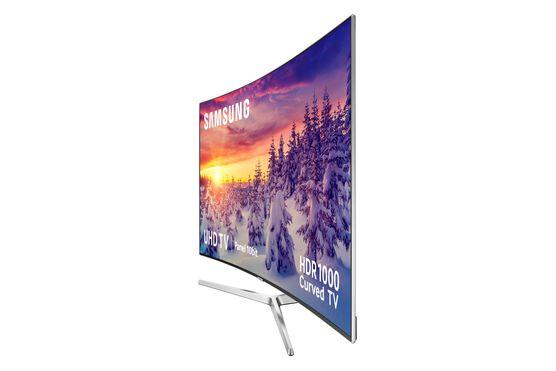 otros televisores