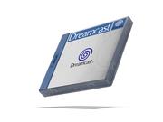 Juego Dreamcast