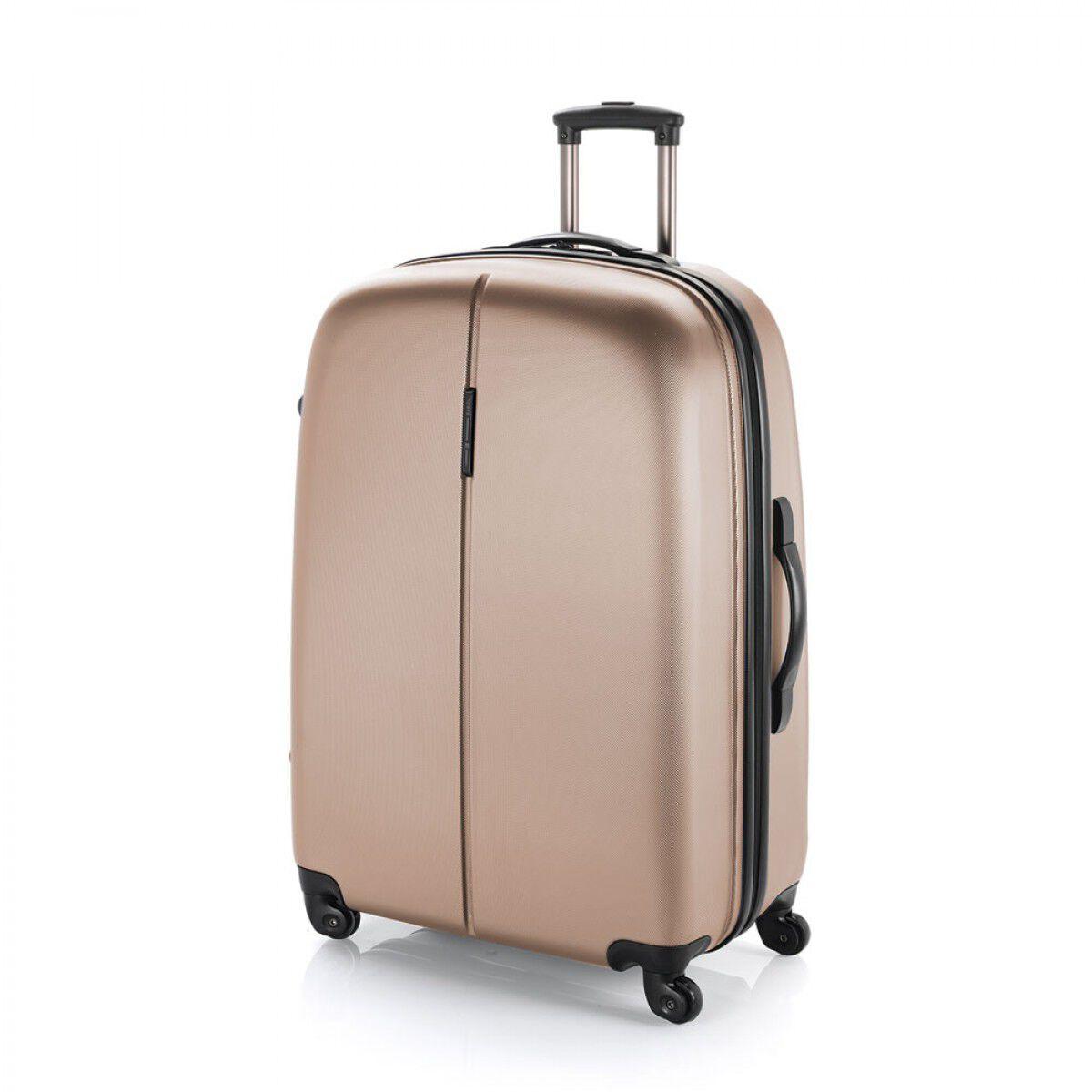 maleta viaje
