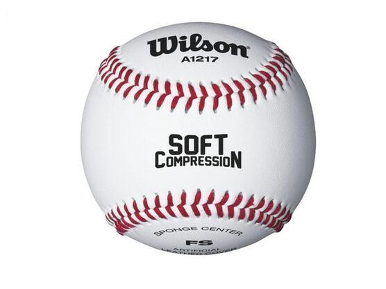 bola béisbol