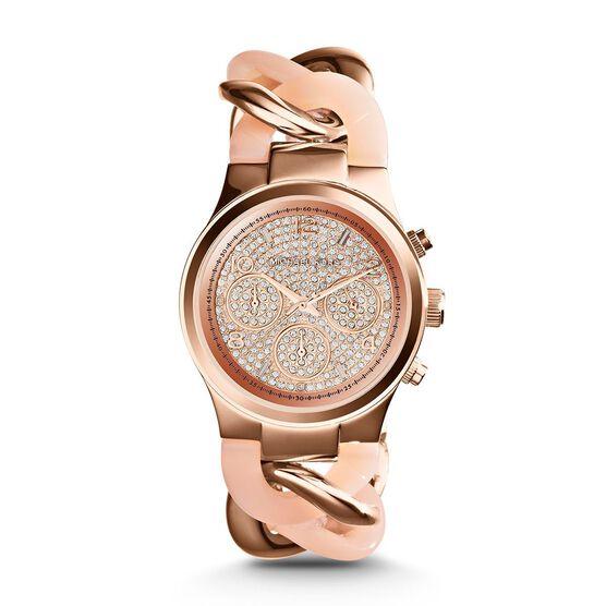 reloj pulsera premium señora