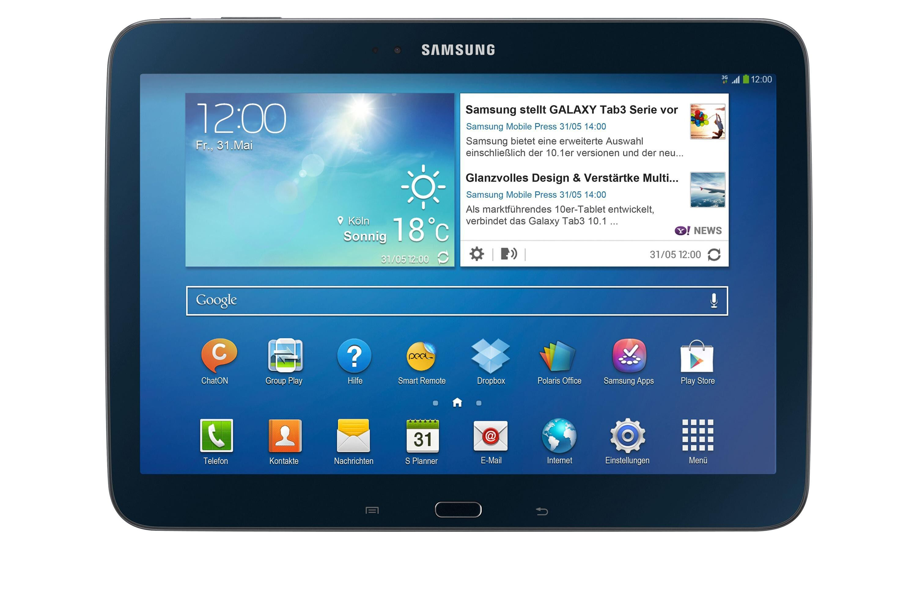 galaxy tab 3 (gt-p5220) 10.1 lte 32gb