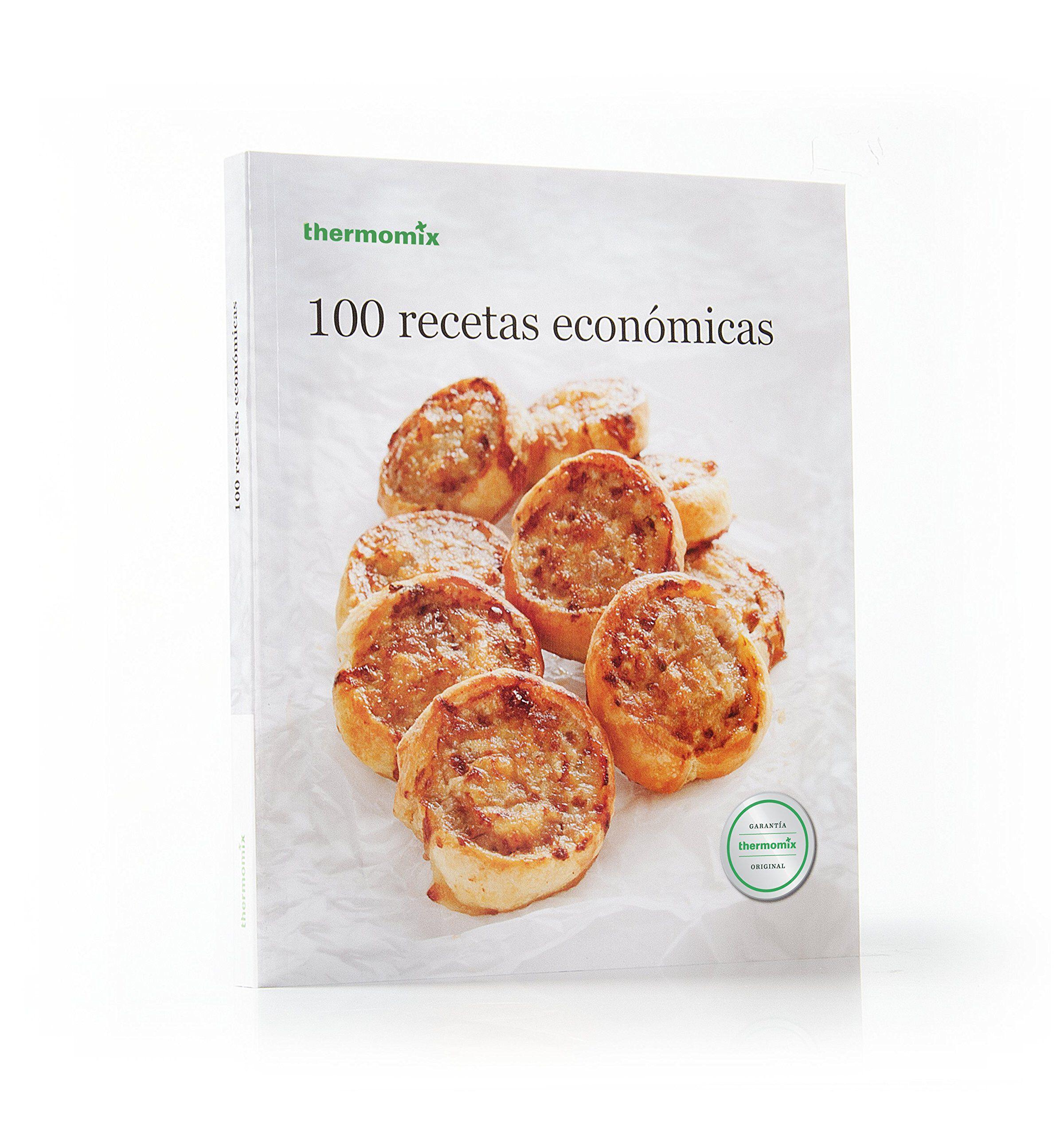 libro cocina