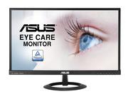 Monitor sintonizador TV