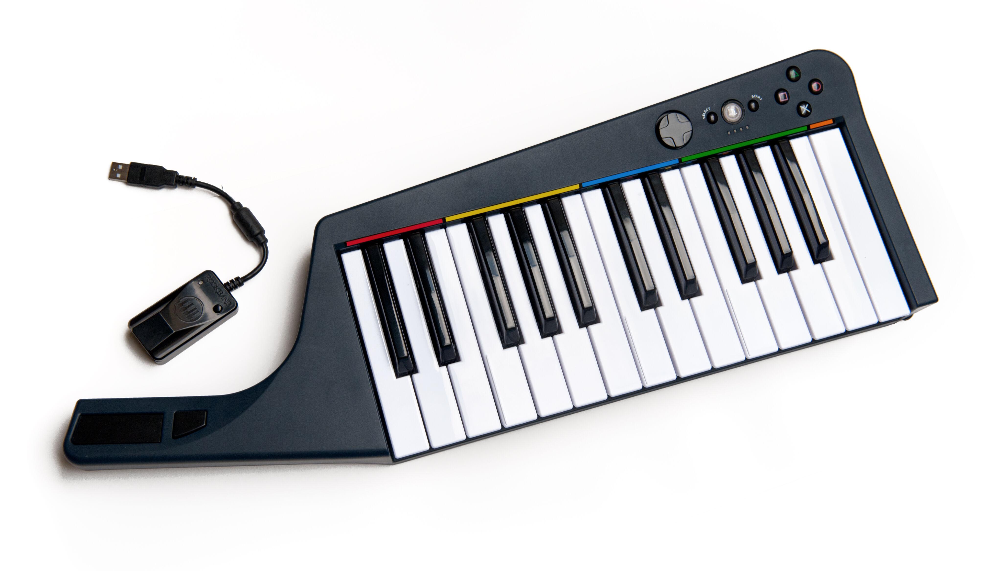 piano ps3