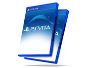 Juego PS Vita