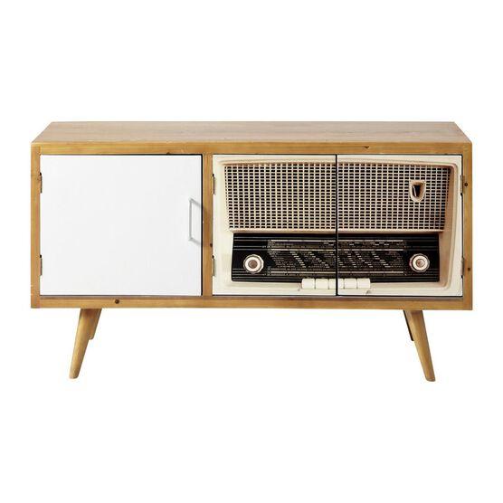 dispositivo electronico vintage