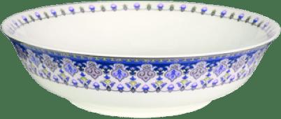 cerámica alta gama