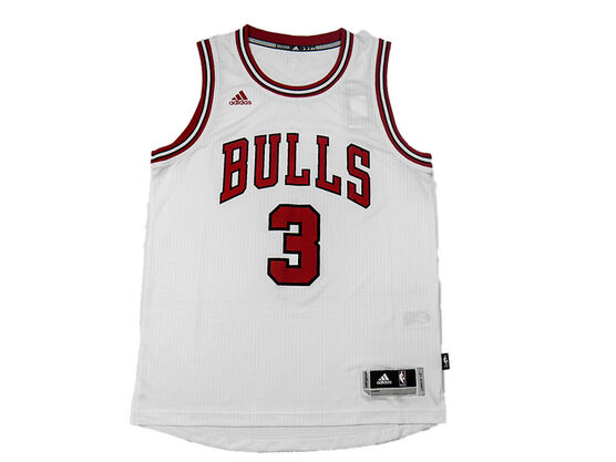 ropa baloncesto