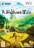 a shadows tale wii