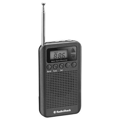 otras radios